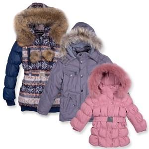 Інтернет магазин дитячого одягу 894aa4945764c