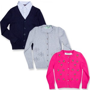 Інтернет магазин дитячого одягу 0b377a1b76ffd