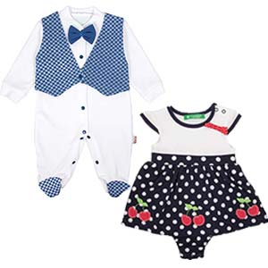 Интернет магазин детской одежды a741f3b5e0059