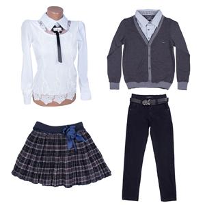 b9ee92f45e50d7 Інтернет магазин дитячого одягу