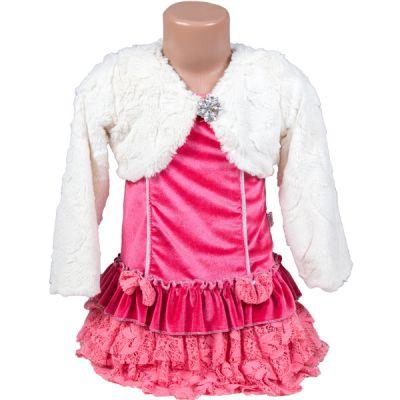 плаття баліро