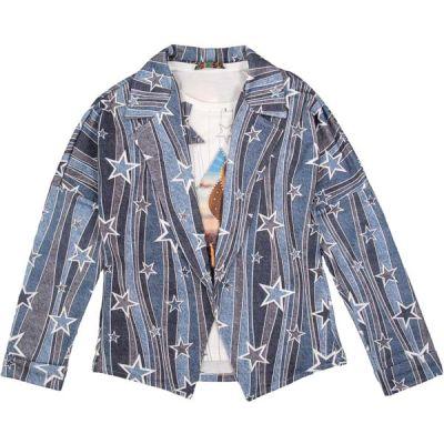 Піджак 2-ка