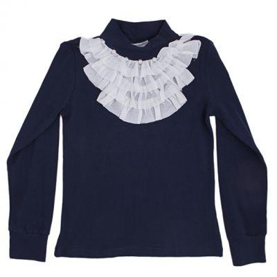 Кофта блуза