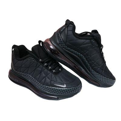 Кросівки термо