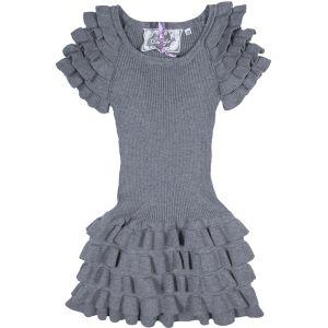 Плаття вязка