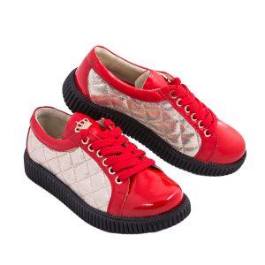 Туфлі 32-35