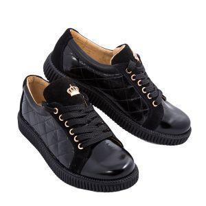 Туфлі 36-38