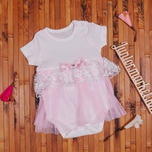 Боді-плаття