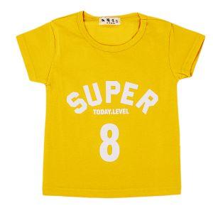 Футболка SUPER 8