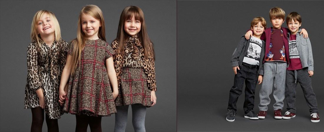 Інтернет магазин дитячого одягу bf21a376a961b